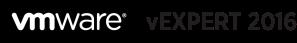 VMW-LOGO-vEXPERT-2016-k
