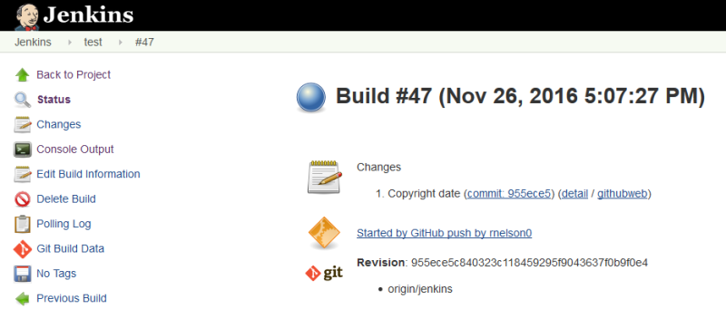 installing-jenkins-with-rvm-fig-3
