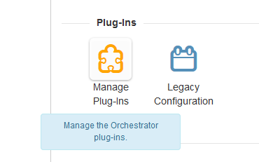 making-the-puppet-vrealize-automation-plugin-work-with-vrealize-orchestrator-fig-1
