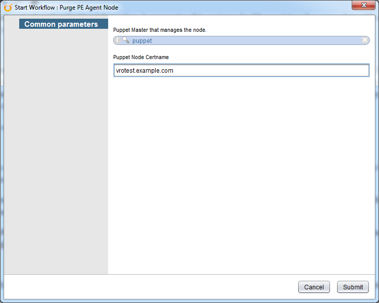 making-the-puppet-vrealize-automation-plugin-work-with-vrealize-orchestrator-fig-10