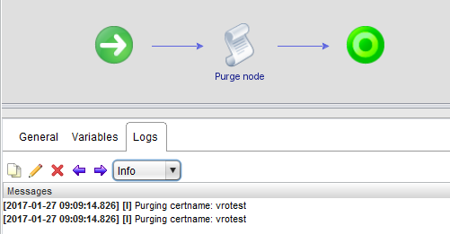 making-the-puppet-vrealize-automation-plugin-work-with-vrealize-orchestrator-fig-11