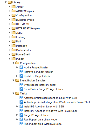 making-the-puppet-vrealize-automation-plugin-work-with-vrealize-orchestrator-fig-3