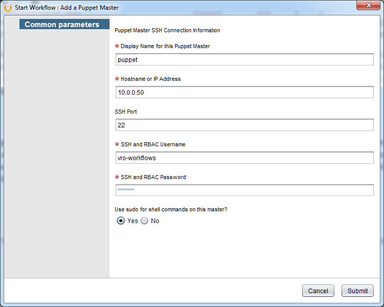 making-the-puppet-vrealize-automation-plugin-work-with-vrealize-orchestrator-fig-4