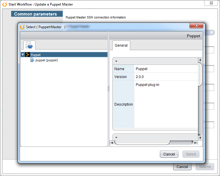 making-the-puppet-vrealize-automation-plugin-work-with-vrealize-orchestrator-fig-5