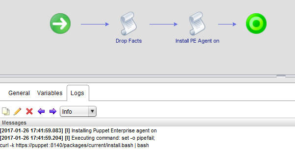 making-the-puppet-vrealize-automation-plugin-work-with-vrealize-orchestrator-fig-7