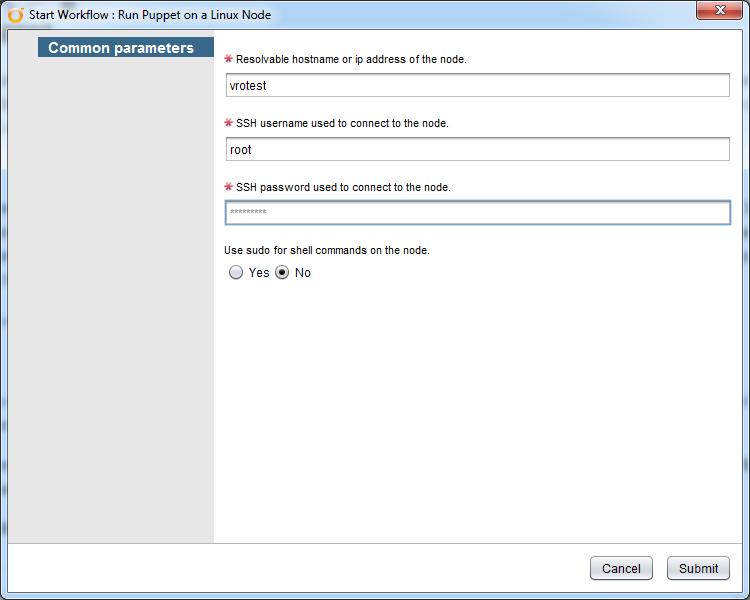 making-the-puppet-vrealize-automation-plugin-work-with-vrealize-orchestrator-fig-8